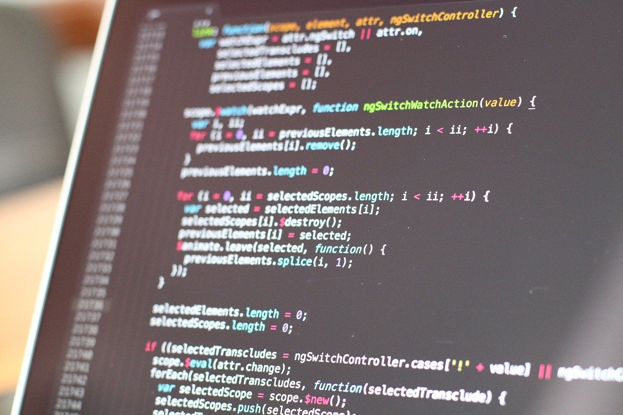 プログレスバー実装手順
