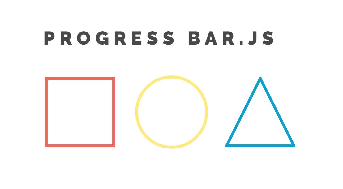 progressbarjs